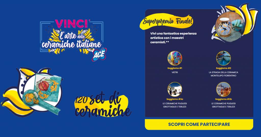 concorso-ace-scopri-come-vincere-le-ceramiche-italiane-e-soggiorni-a-4-stelle-con-i-mastri-ceramisti