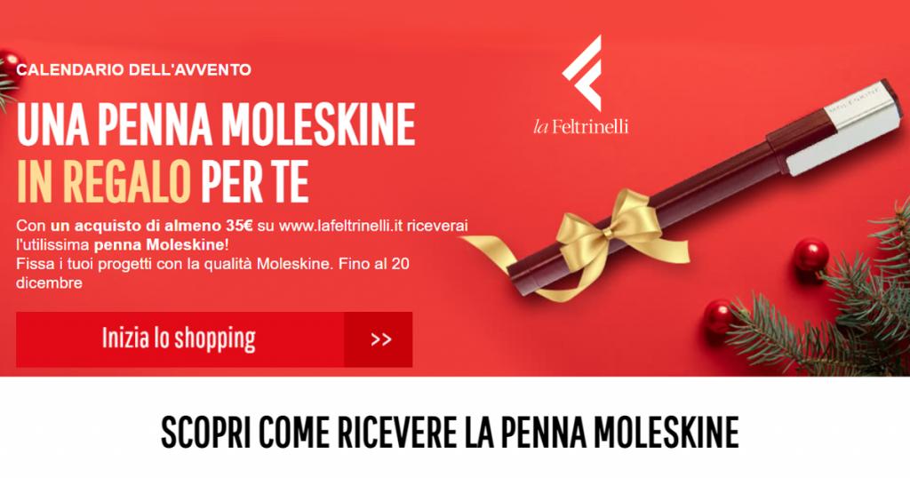 promo-feltrinelli-scopri-come-ricevere-una-penna-moleskine-in-regalo
