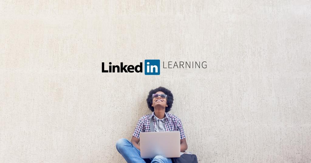 linkedin-learning-10-corsi-gratuiti-per-iniziare-una-nuova-carriera