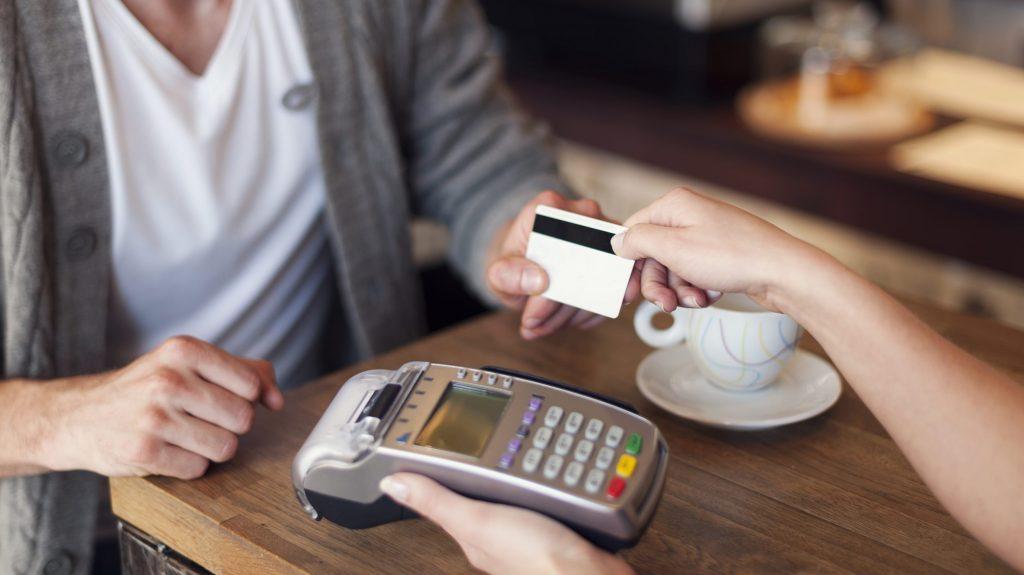 pagamento elettronico lotteria degli scontrini