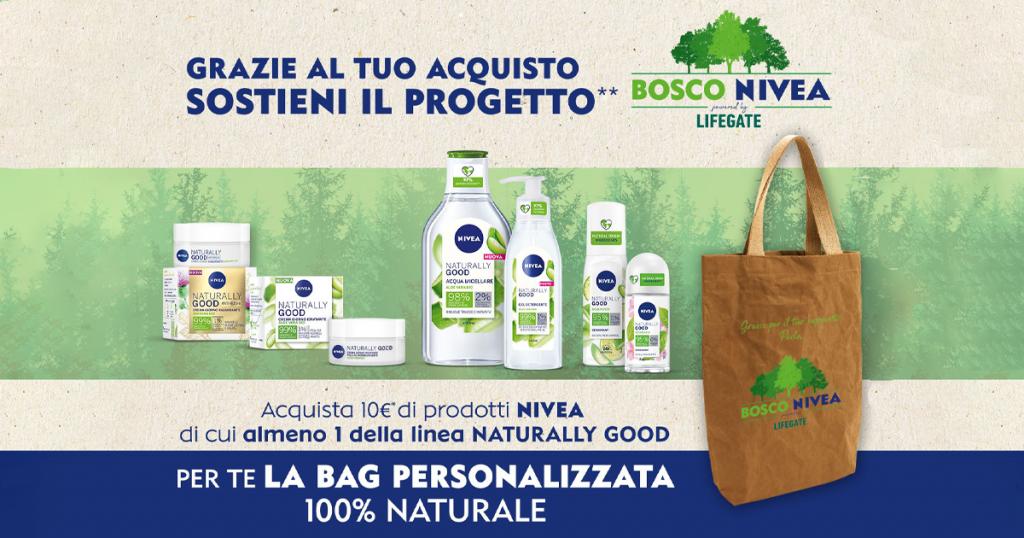 nivea-mese-verde-acquista-10e-di-prodotti-nivea-e-ricevi-la-borsa-omaggio-con-il-tuo-nome