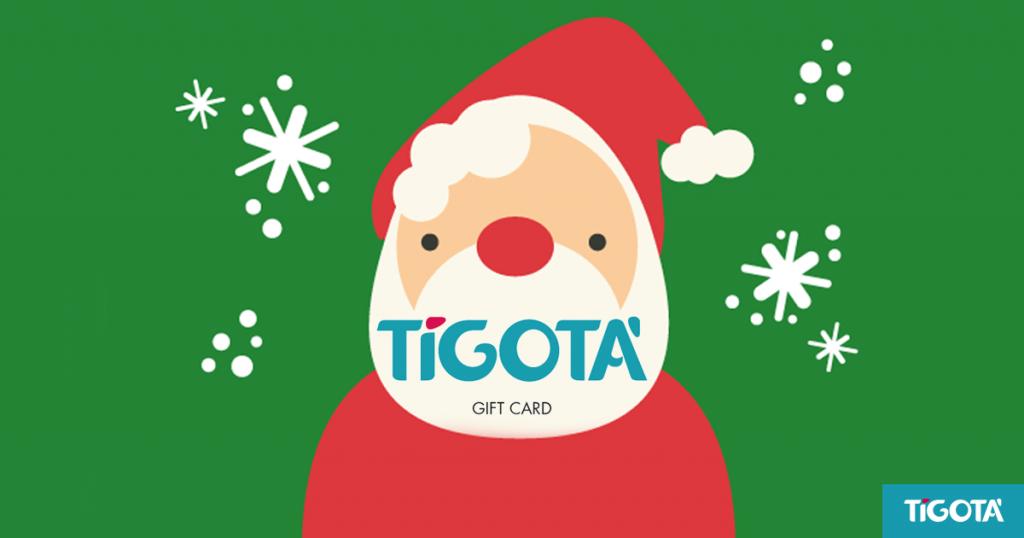 sono-tornate-le-gift-cards-tigota-scopri-come-richiederle