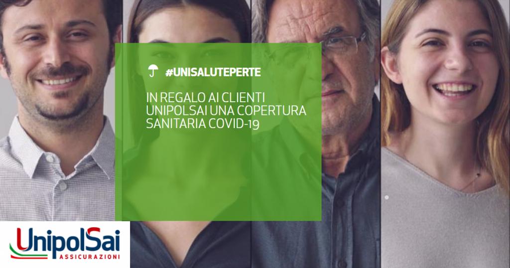 covid-19-per-i-clienti-unipolsai-gratis-un-assicurazione-in-caso-di-contagio