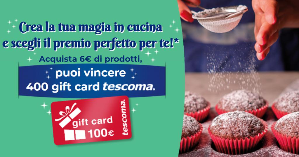 concorso-paneangeli-puoi-vincere-100e-di-gift-card-tescoma