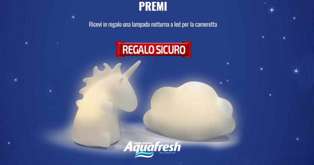 concorso-aquafresh-vinci-una-lampada-notturna-unicorno-o-nuvola