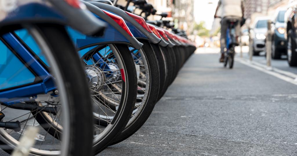 bonus-mobilita-2020-nuova-finestra-per-richiedere-il-rimborso-bici-e-monopattini