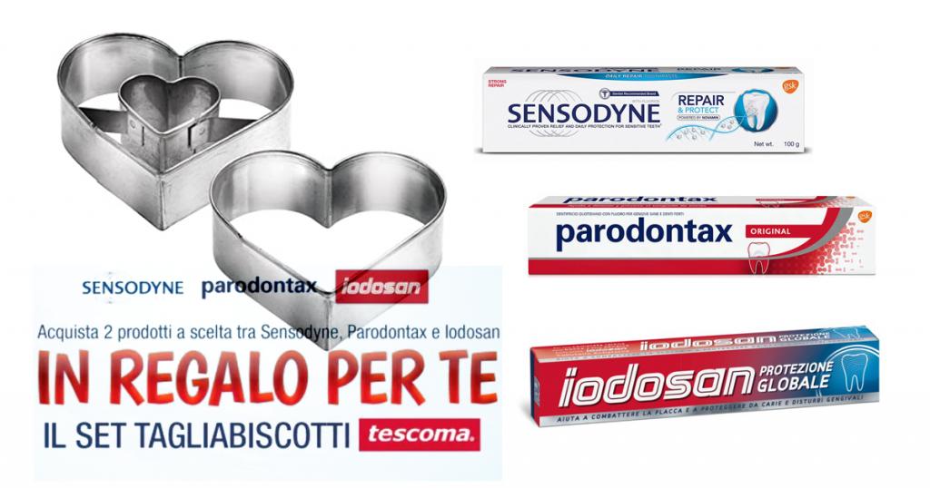 concorso-dentifrici-gsk-vinci-il-tagliabiscotti-cuore-tescoma