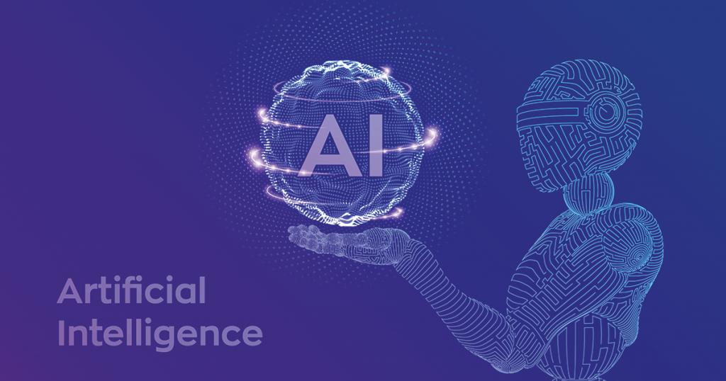 un-corso-online-gratuito-sull-intelligenza-artificiale-elements-of-ai