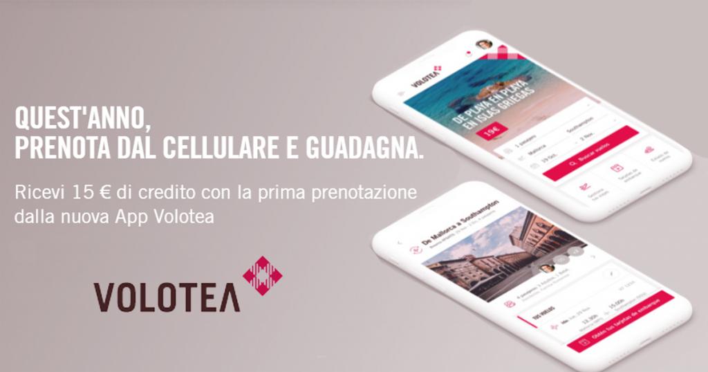 volotea-sblocca-15e-di-credito-con-il-prossimo-acquisto-sulla-app