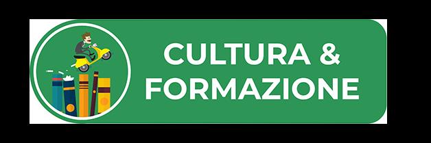 nasce-il-nuovo-canale-telegram-dedicato-alla-cultura-e-ai-corsi-di-formazione-gratis