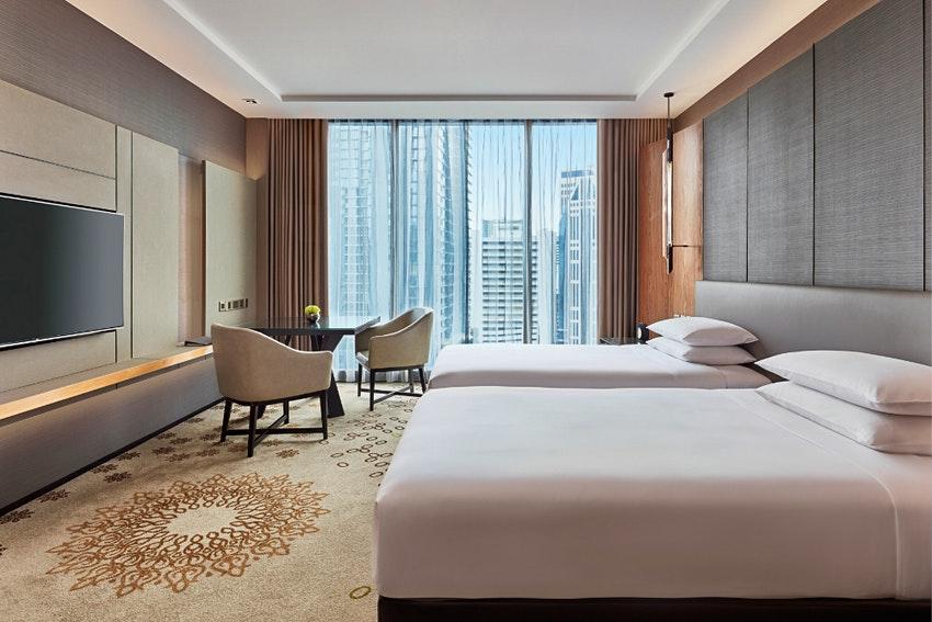 smartworking-da-sogno-1-anno-in-hotel-5-stelle-in-thailandia