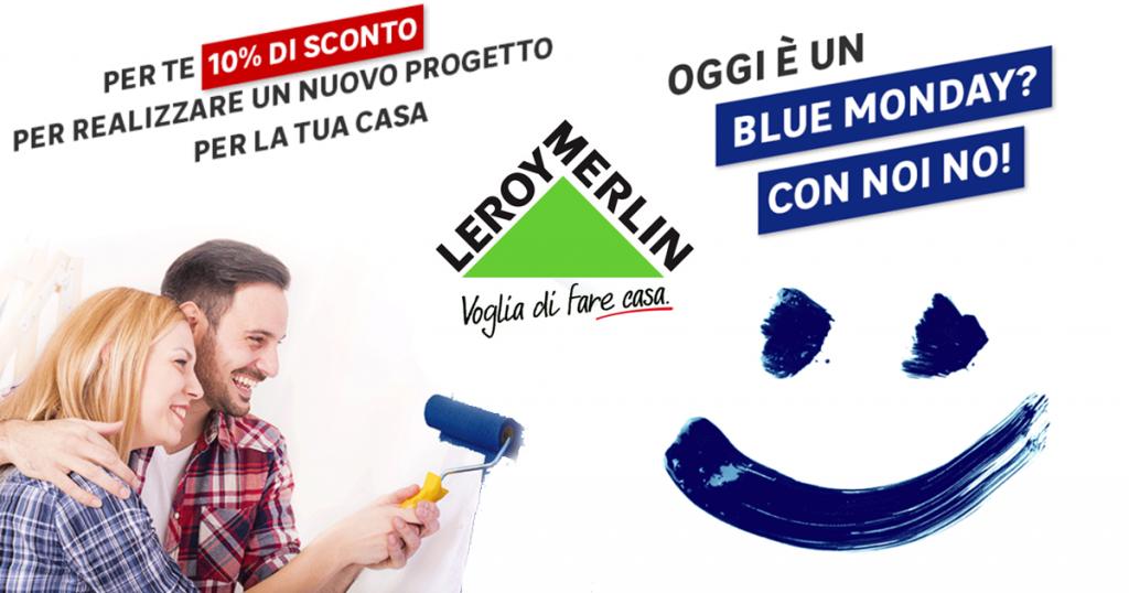 leroy-merlin-per-il-blue-monday-10-di-sconto-su-tutto-il-catalogo