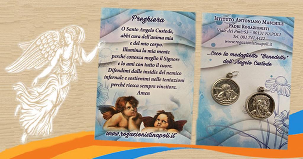 ricevi-gratuitamente-la-medaglietta-benedetta-dell-angelo-custode