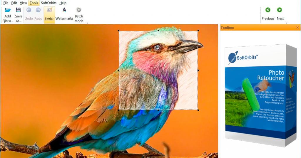photo-retoucher-scarica-gratis-un-programma-per-il-fotoritocco