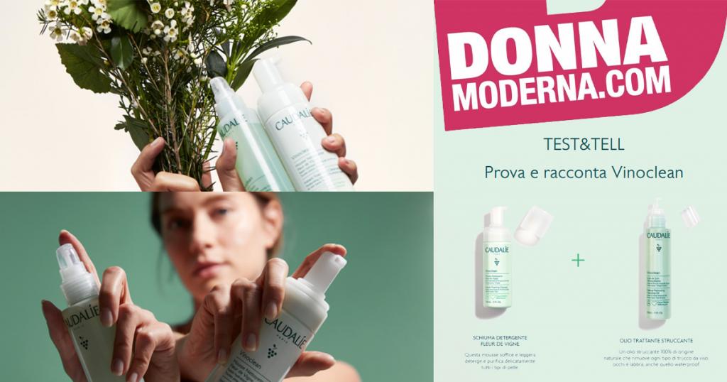 donna-moderna-prova-gratis-i-detergenti-eco-friendly-caudalie-vinoclean
