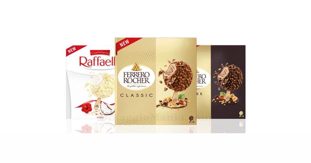 i-nuovi-gelati-ferrero-rocher-e-raffaello-sono-in-arrivo-presto-anche-in-italia