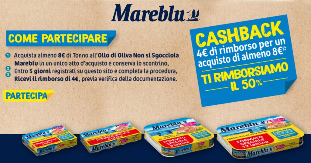 cashback-tonno-mareblu-ricevi-4e-di-rimborso-sui-tuoi-acquisti