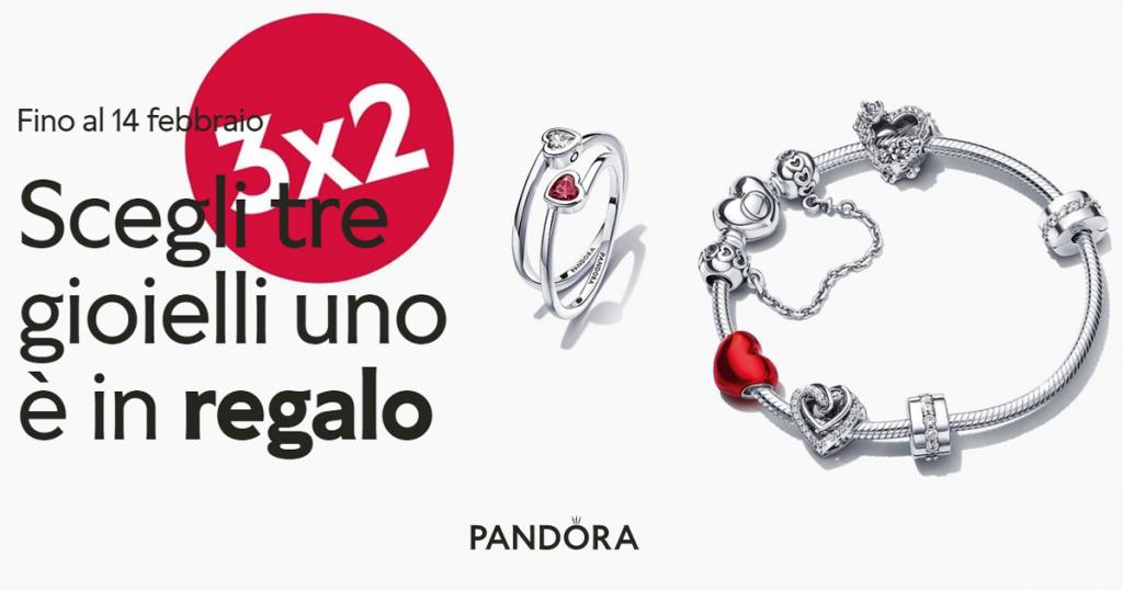offerta-pandora-san-valentino-acquista-3-gioielli-e-ne-paghi-solo-2