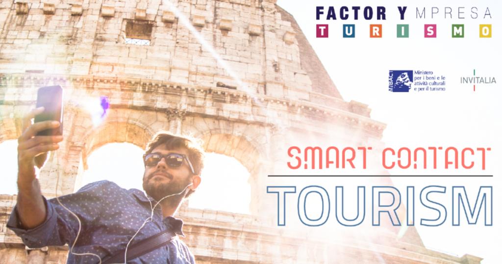 giovani-e-imprese-arriva-un-bando-da-200-mila-euro-per-il-turismo-smart-contact-tourism