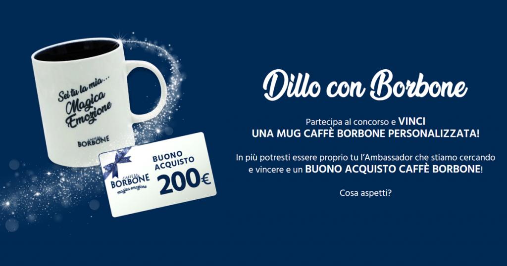concorso-caffe-borbone-scatta-una-foto-e-vinci-una-tazza-personalizzata