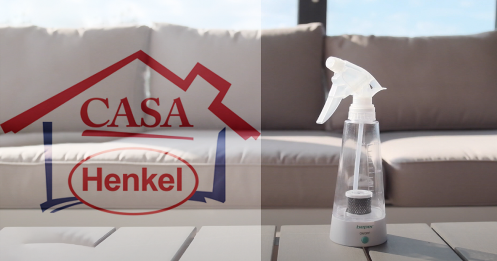 casa-henkel-acquista-50e-di-prodotti-per-la-pulizia-della-casa-e-ottieni-un-generatore-disinfettante-elettrolitico-gratis