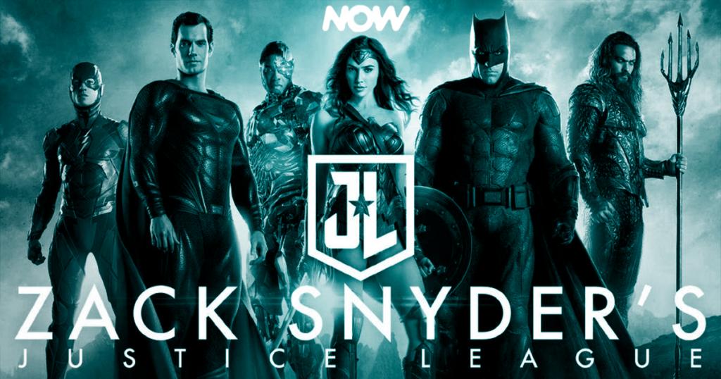 justice-league-arriva-la-snyder-s-edition-da-oltre-4-ore