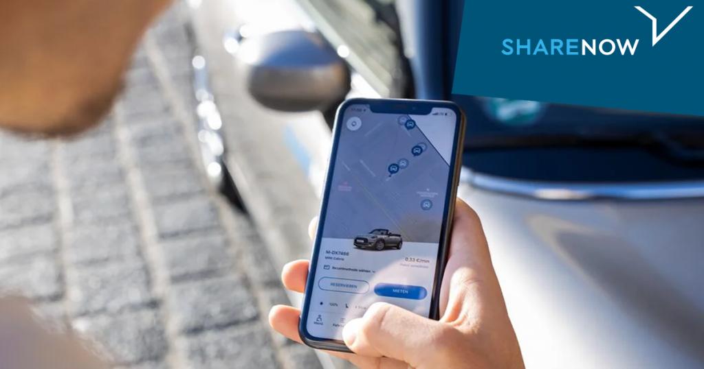 share-now-arriva-il-nuovo-car-sharing-con-i-primi-78-minuti-a-soli-9-euro