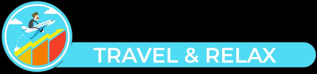 la pagina degli sconti canale telegram travel