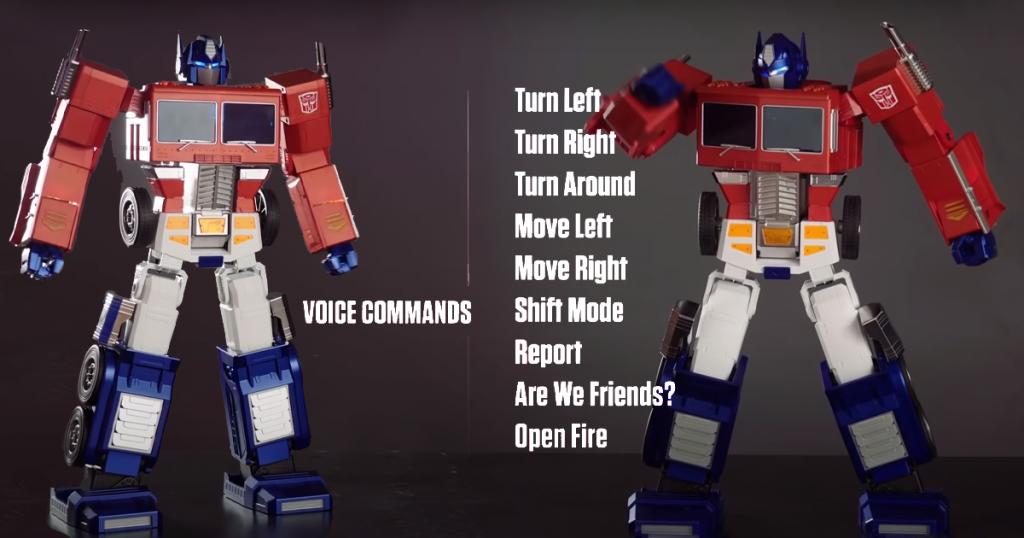 hasbro-arriva-l-optimus-prime-che-si-trasforma-da-solo-costera-699-dollari