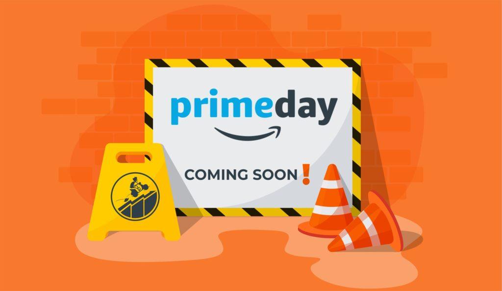 amazon prime day 2021 offerte anteprima
