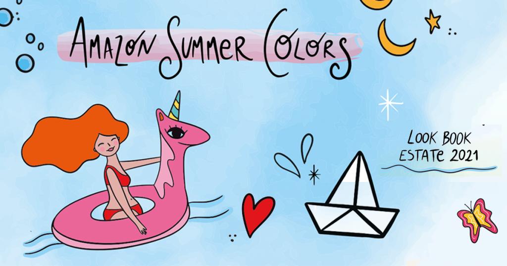 ecco-il-look-book-amazon-per-la-moda-dell-estate-tutto-da-colorare