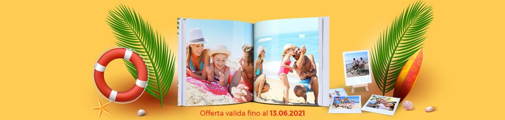 colorland offerta speciale