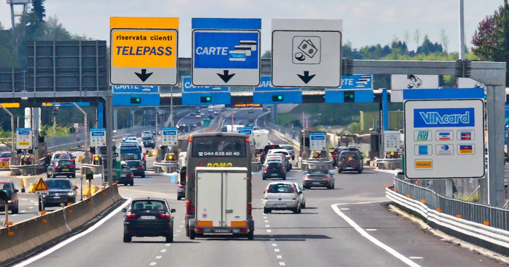 autostrade-aspi-multa-di-antitrust-per-non-aver-ridotto-i-pedaggi-su-molte-tratte