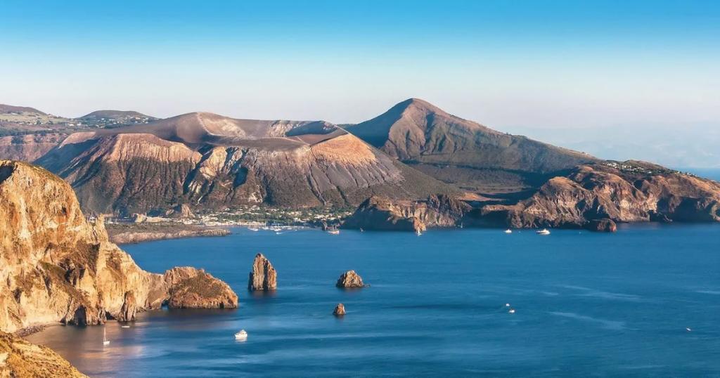 offerta-isole-eolie-3-giorni-a-vulcano-da-soli-58e-a-persona-in-beb-in-ottima-posizione-con-cancellazione-gratuita