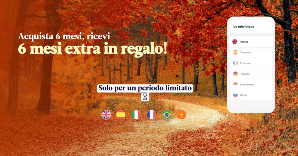 babbel-ottieni-6-mesi-gratuiti-di-corso-di-lingua-online