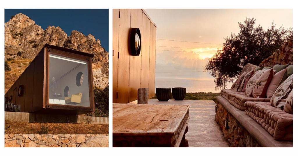 dormire-in-un-container-in-sicilia-sulla-scogliera-di-cala-rossa