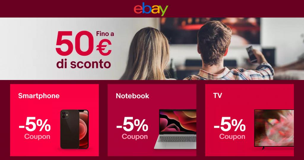 ebay backtotech