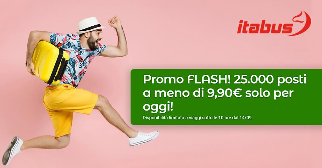 itabus promo flash