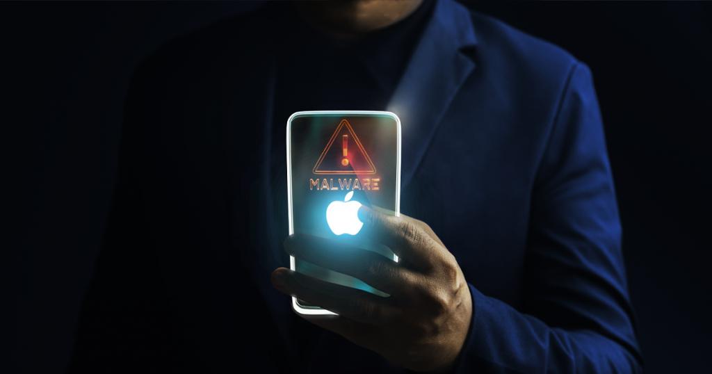 iphone-ipad-e-mac-falla-enorme-nella-sicurezza-perche-e-necessario-installare-subito-ios-148